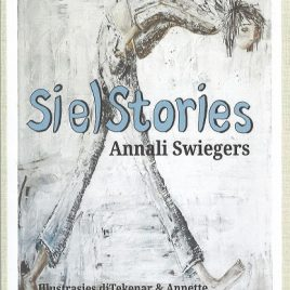 SielStories by Annali Swiegers Digital Copy – pdf